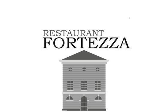 Italiaans Restaurant Fortezza