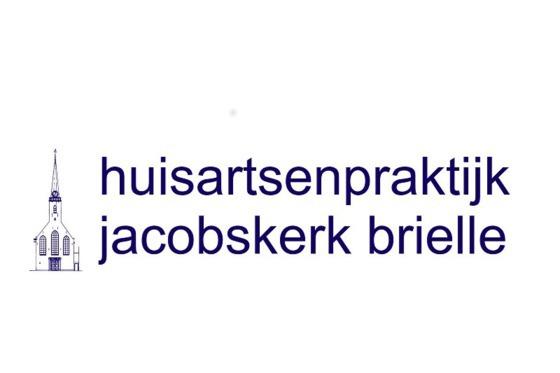 Huisartsenpraktijk Jacobskerk