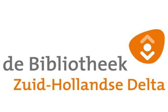 Bibliotheek Zuid-Hollandse Delta, Vestiging Oostvoorne