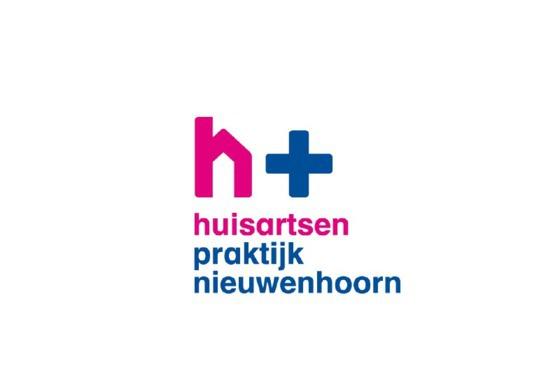 Huisartenpraktijk Nieuwenhoorn