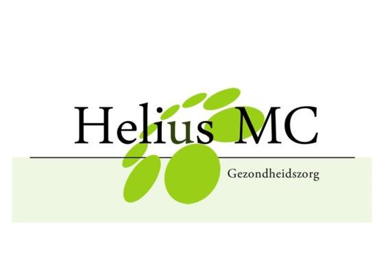 Helius MC