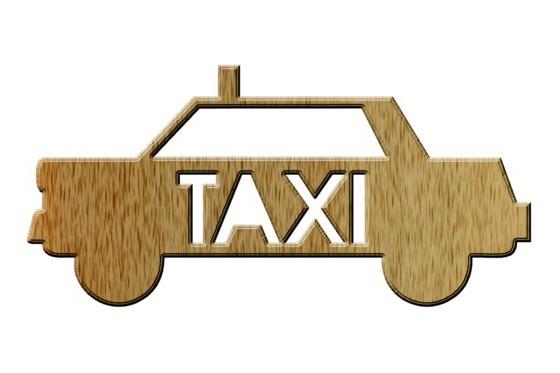 Taxibedrijf de Baan