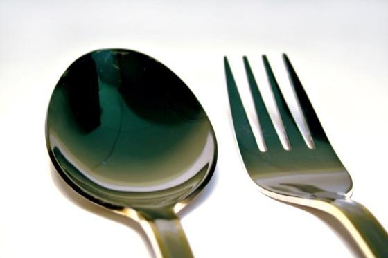 Eten Bij Olijf
