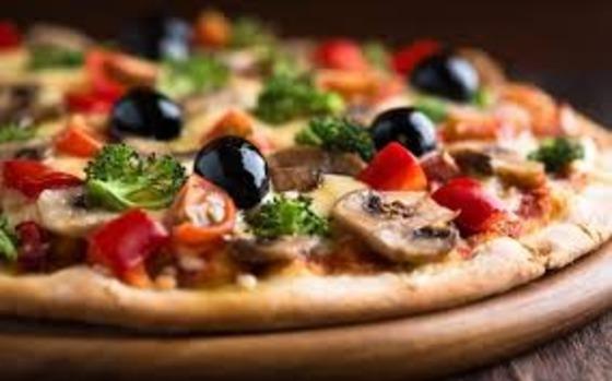 Fanella Pizza