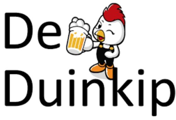 Café restaurant De Duinkip
