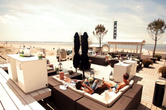 Beachclub8